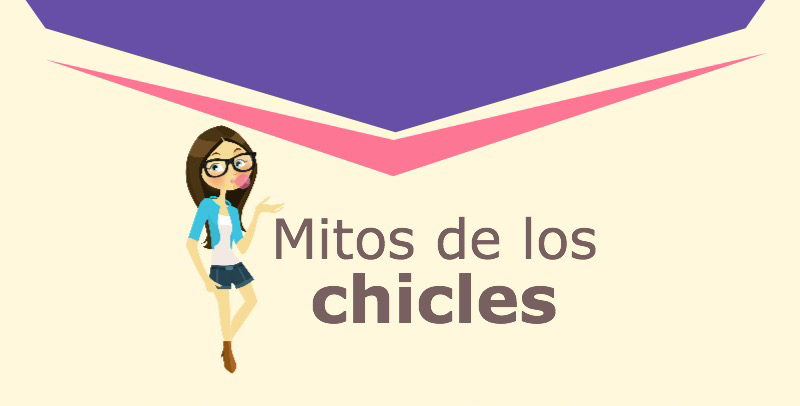 Mitos_de_los_chicles_header