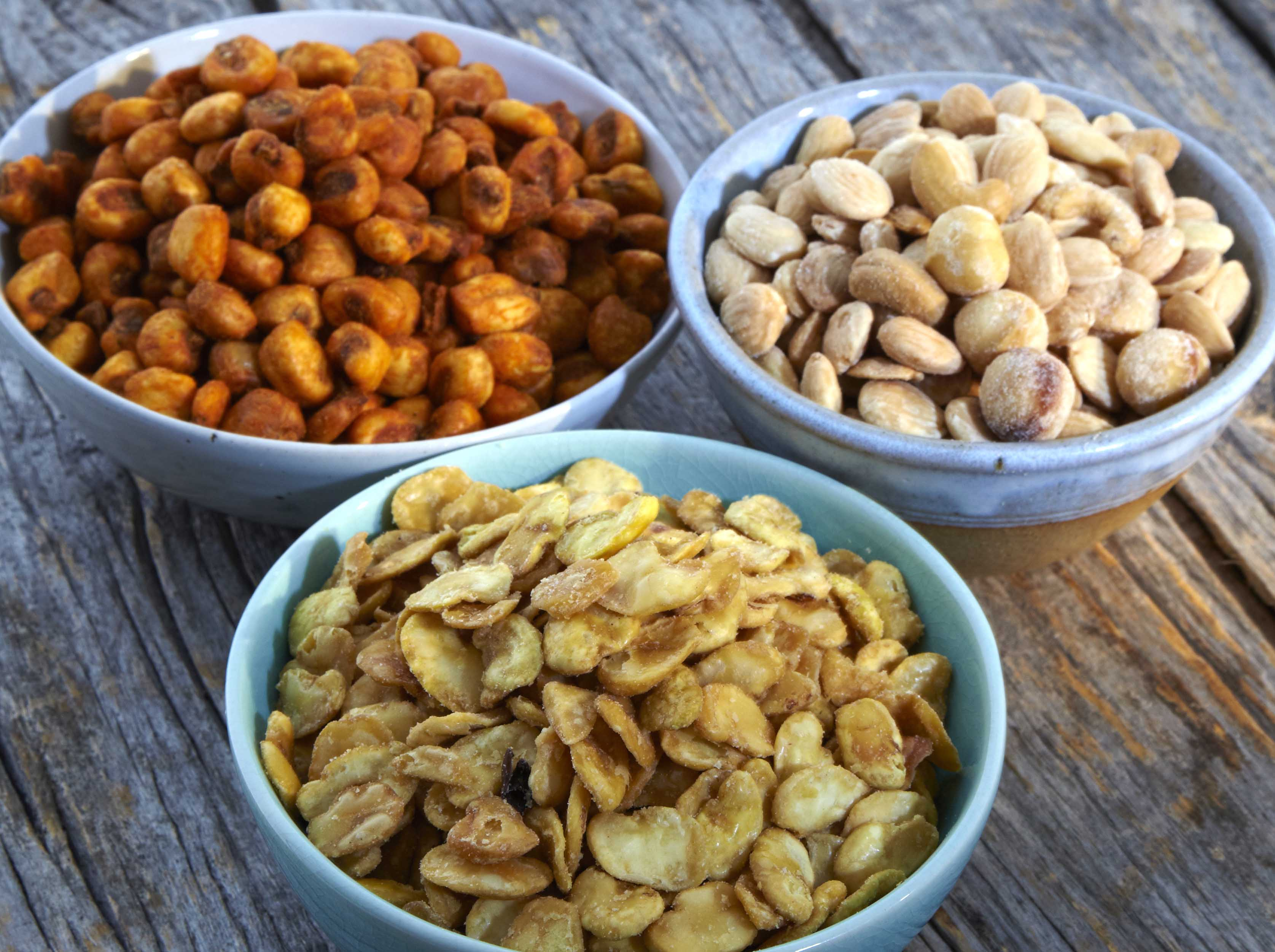 Nuts-and-Bar-Snacks2