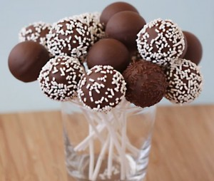cake-pops-con-galletas-300x254